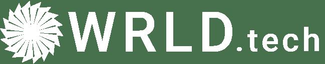 WRLD Tech Co.