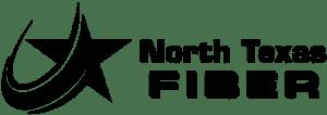 northtexasFiber 1
