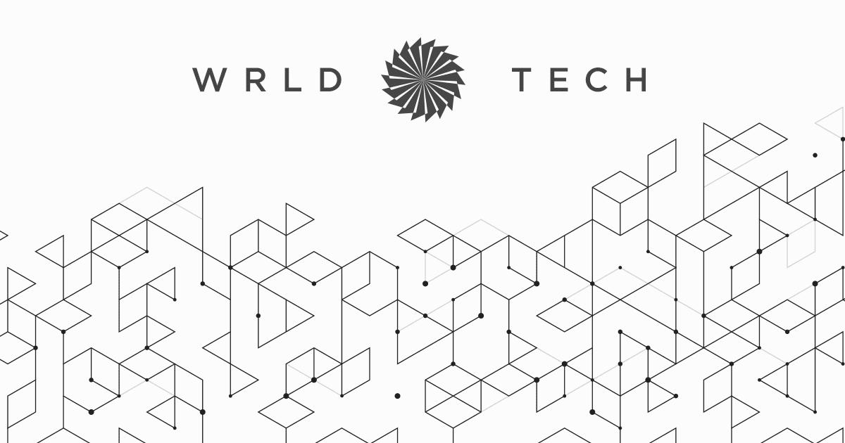 (c) Wrld.tech