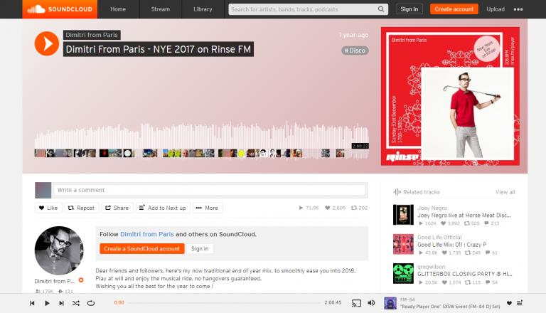 SoundCloudNew 768x440 1