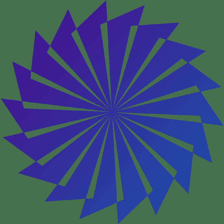 WRLD_logo_dark-color-Master@0.25x.png